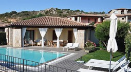 Luxury Villa Beatrice